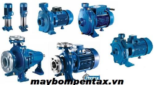 pentax-pump-thuong-hieu-may-bom-uy-tin