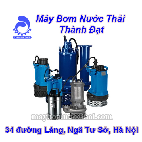 thanh-dat-chuyen-ban-may-bom-chim-nuoc-thai-gia-re-chat-luong-3